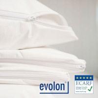 EVOLON® allergendichter Kissenbezug