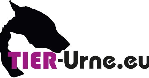 Tier-Urne.eu|Tierurnen-Ascheschmuck