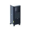 VAC 1080S UV-C Luftentkeimer