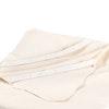 MOLTON Matratzenschutz Fix-Spannauflage, saugfähig