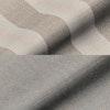 Schlafsofa Bettsofa NOBLESSE XL schnell lieferbar in zwei Farben