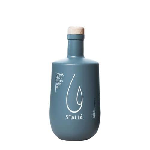 Stalia Olivenöl