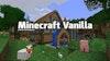 Vanilla Minecraft Server M