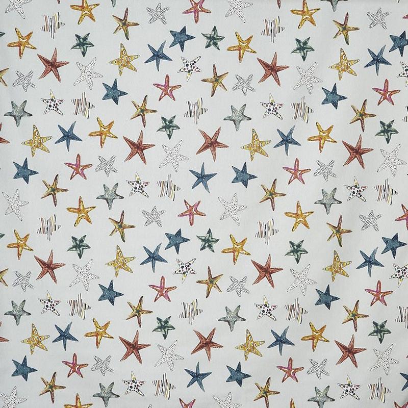 OUTDOOR FUN Dekokissen, Hülle inkl. Federkissen, 50x50 cm