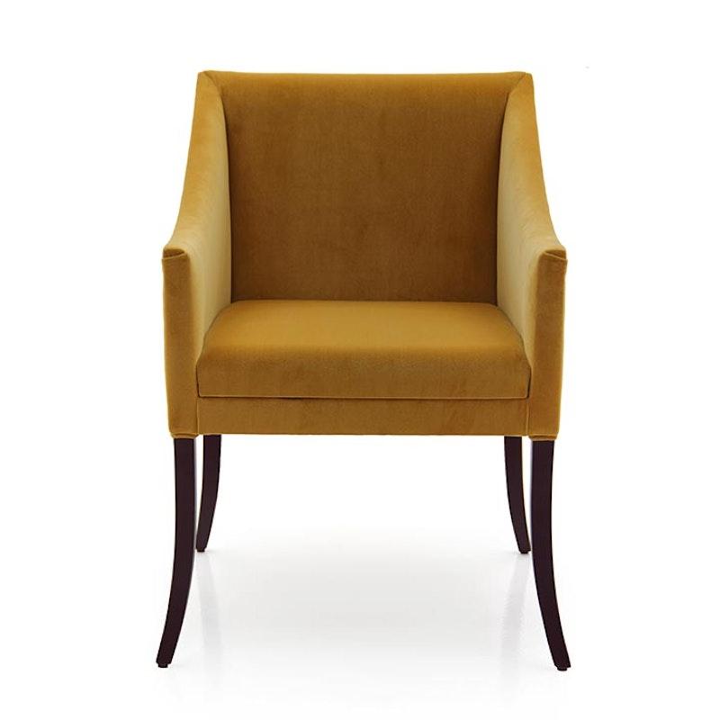 Modell ROMEO Sessel