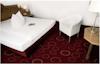 Hotelteppich 01