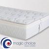 Magic-Choice-Schlafsystem