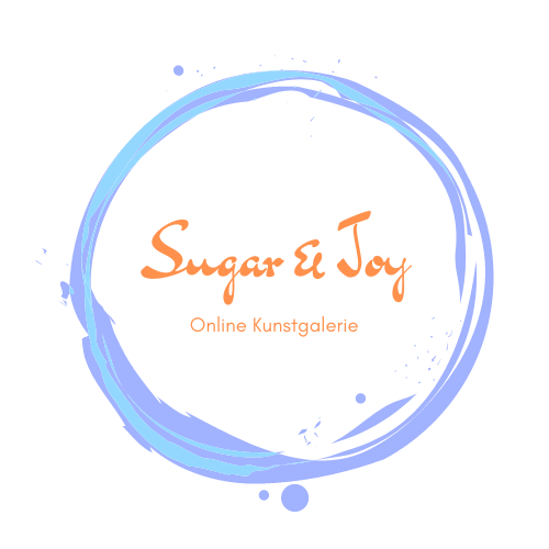Sugar and Joy Kunst