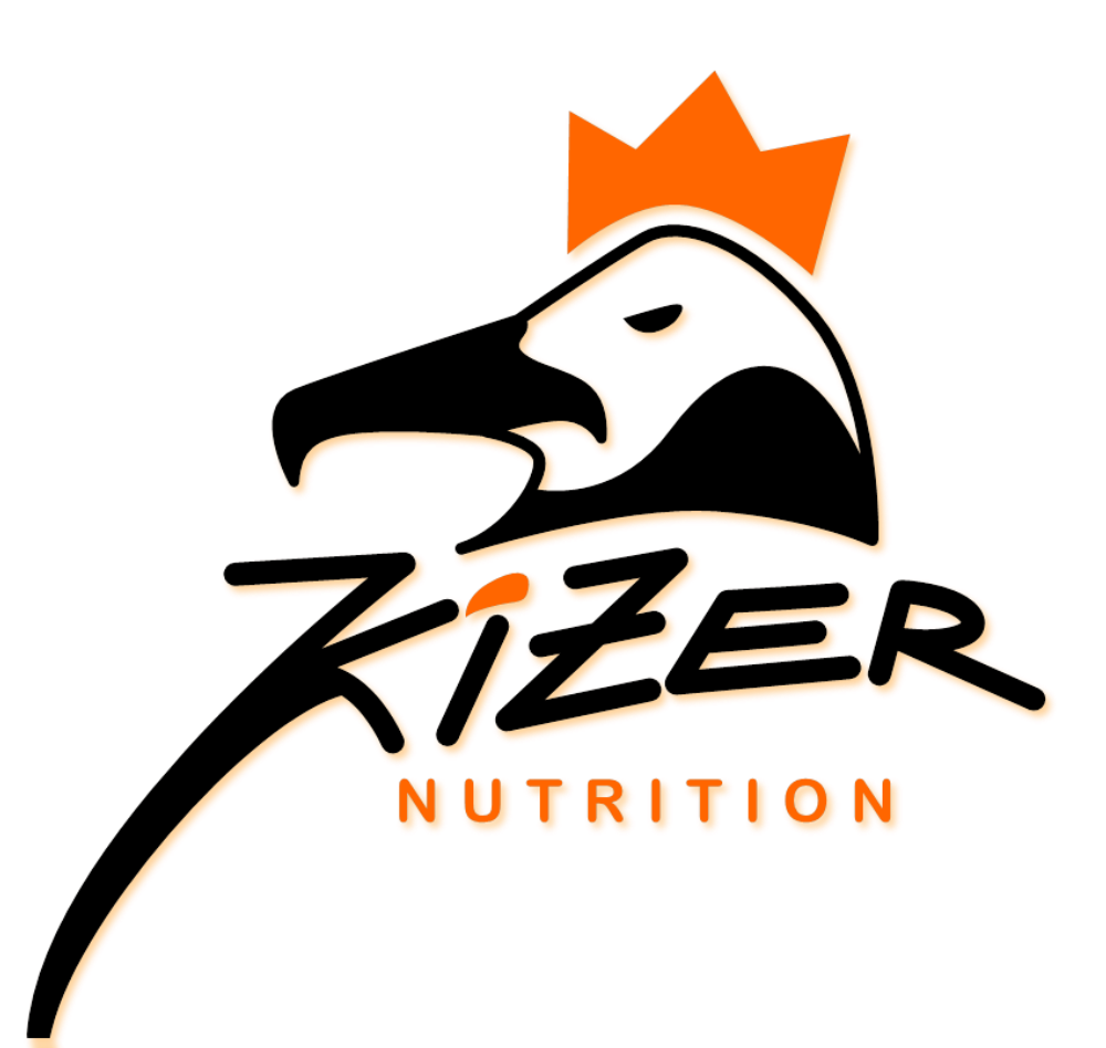 KiZer - Nutrition