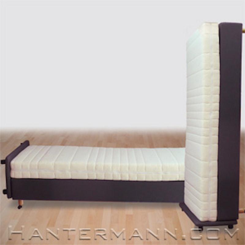 Zustellbett Premium A 90x196cm