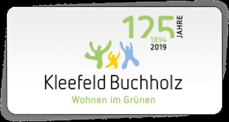 Coaching Mitglieder WG Hannover-Kleefeld
