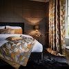 Hotelzimmer VISION