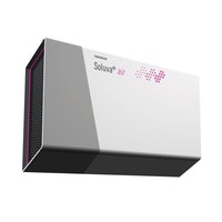 Soluva® Air W 200 UV-C Luftentkeimer
