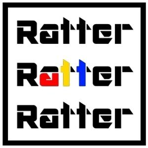 Ratter Ratter Ratter - Kultur-Manufaktur