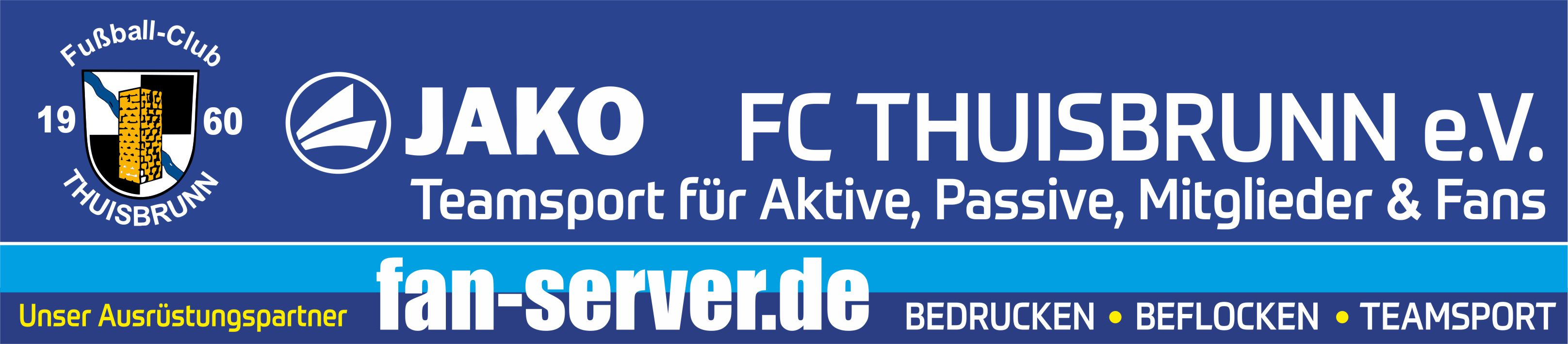 FC Thuisbrunn