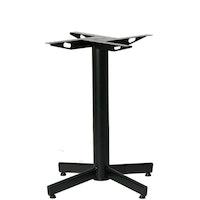 StableTable CLASSIC - Tischgestelle die nicht wackeln