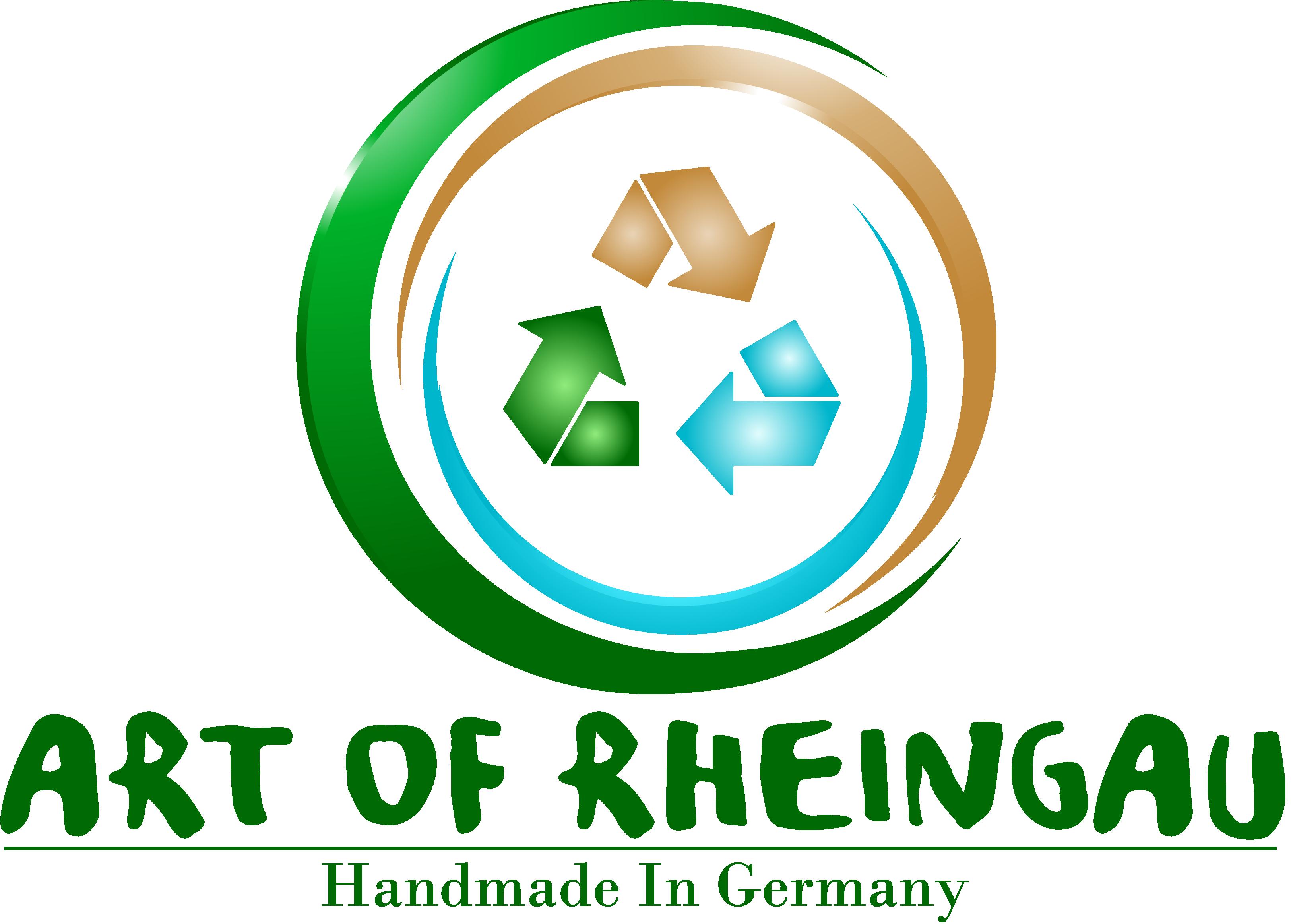 Art of Rheingau