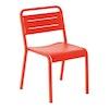 emu Stuhl / Sessel Modell URBAN