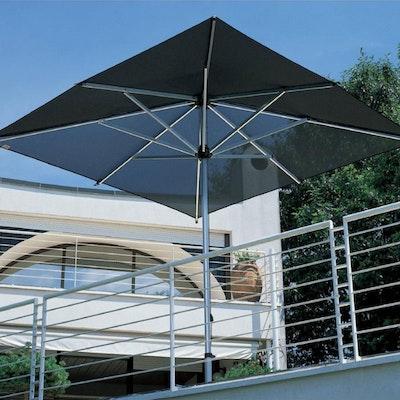REFLEX Sonnenschirm made by FIM