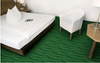 Hotelteppich 10