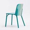 SPLIT Stuhl von TON