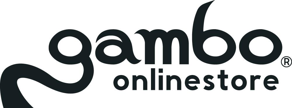 Gambo-design-store