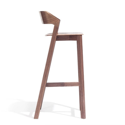 Barhocker MERANO by TON