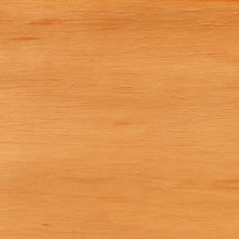 Massivholz Buche