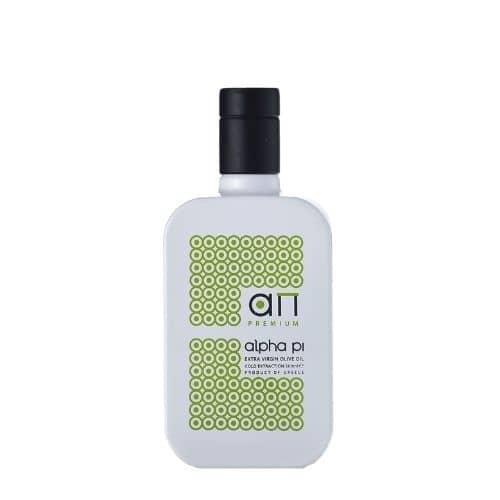 alpha pi Premium Olivenöl