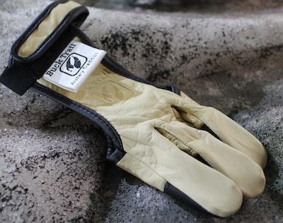 Handschuh BuckTrail