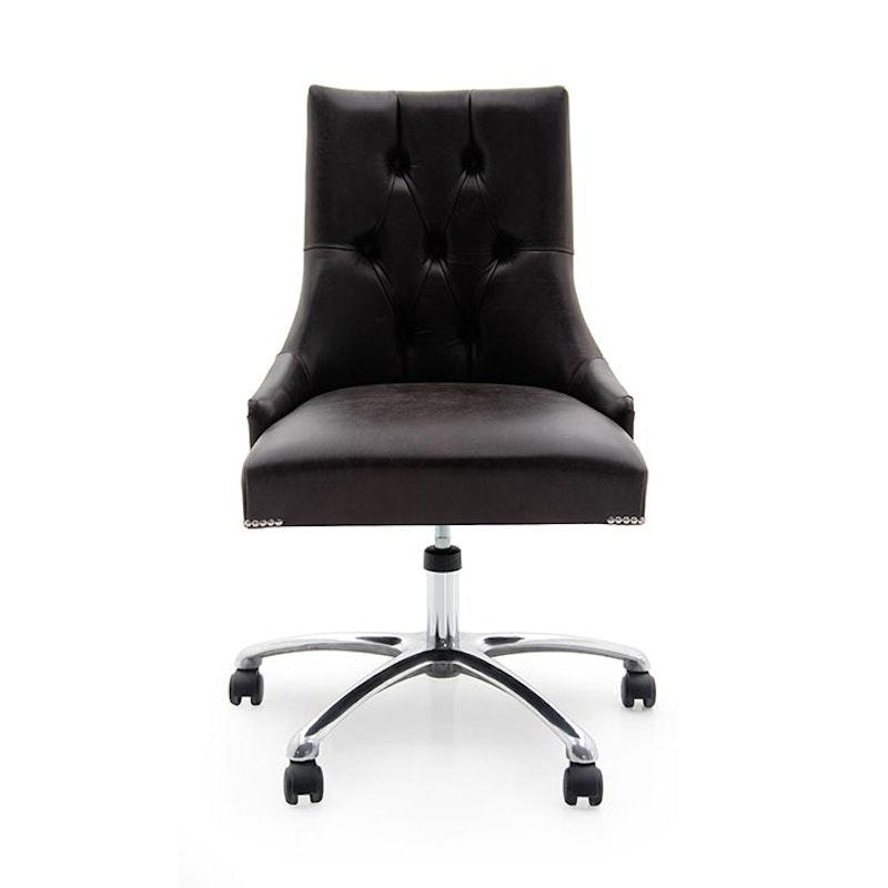Modell FUTURE Stuhl