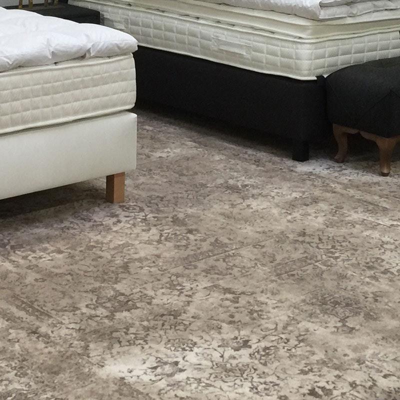 Hotelteppichboden VINTAGE STYLE
