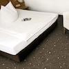 Hotelteppich 04
