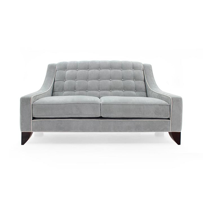 Modell GIUNONE 2-Sitzer-Sofa