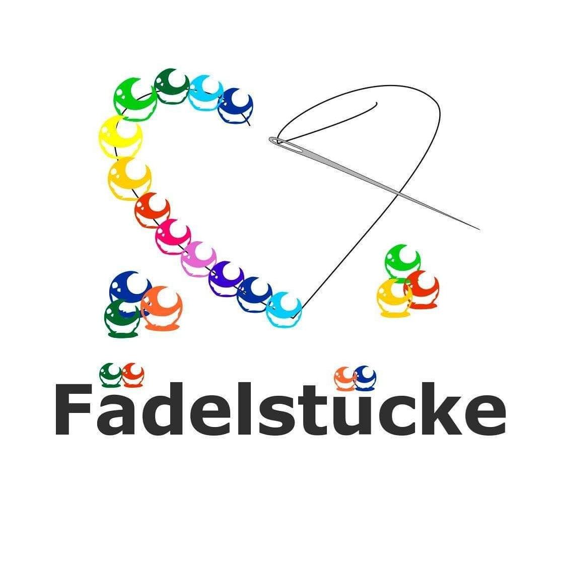 Faedelstuecke