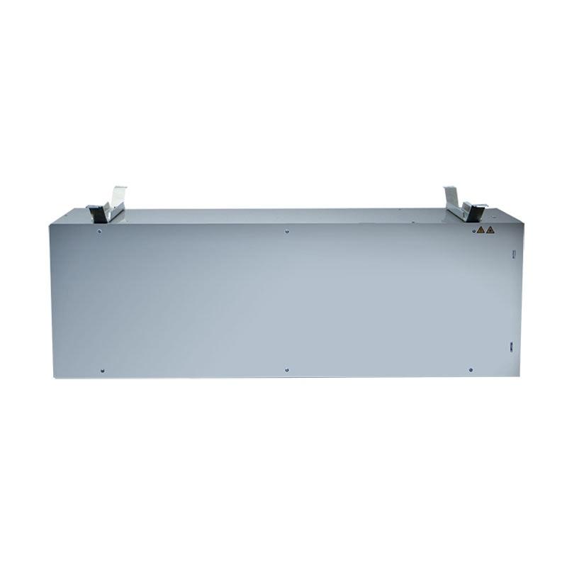 VAC 1130-D UV-C Luftentkeimer
