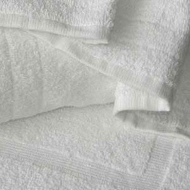 380g EIN MAL TEXTIL Waschhandschuh oder Seiftuch