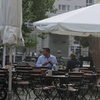 Biergartenstuhl Starnberg
