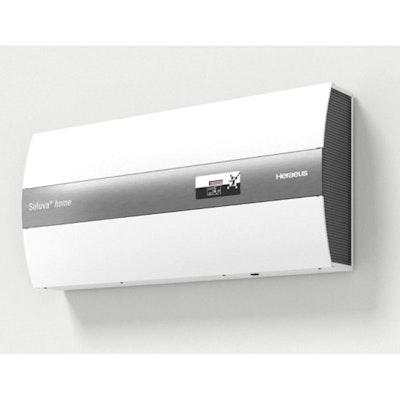 Soluva® Home Air S UV-C Luftentkeimer