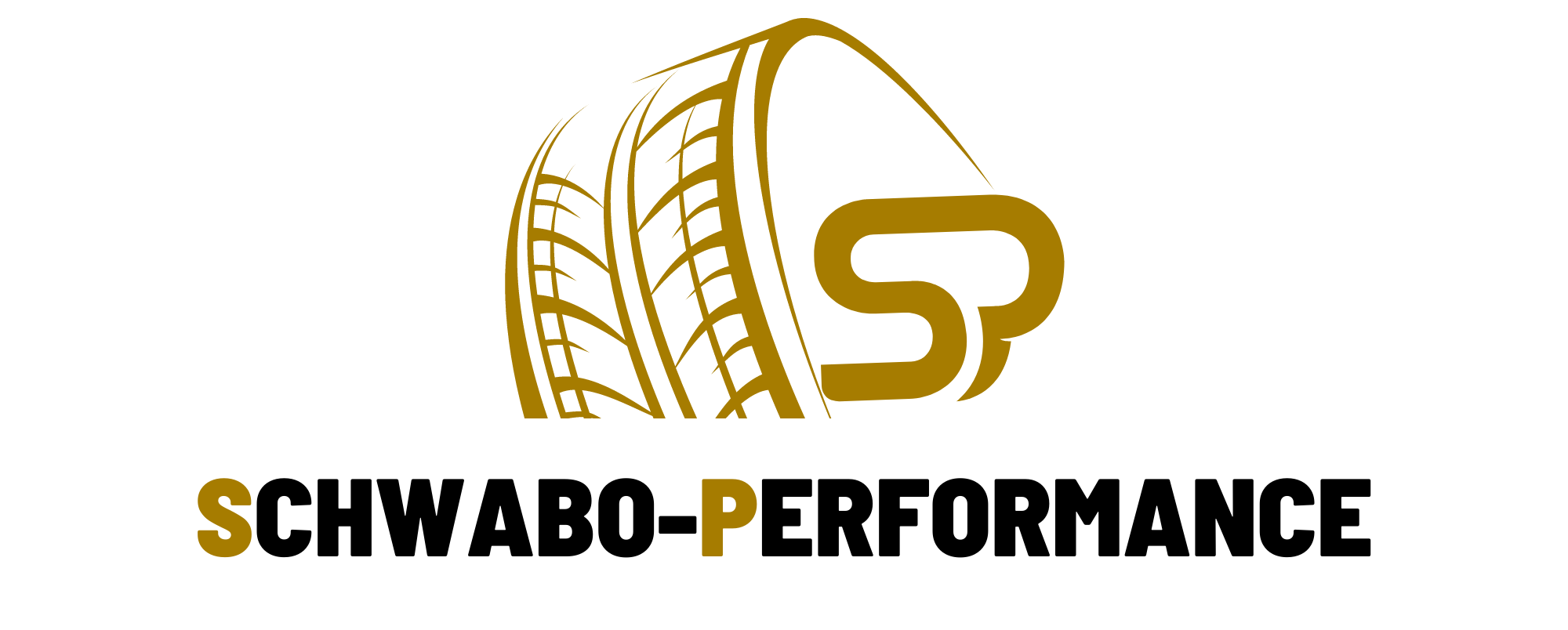schwabo-performance