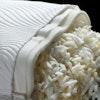 60° Visco-Kissen Royal MX weiß