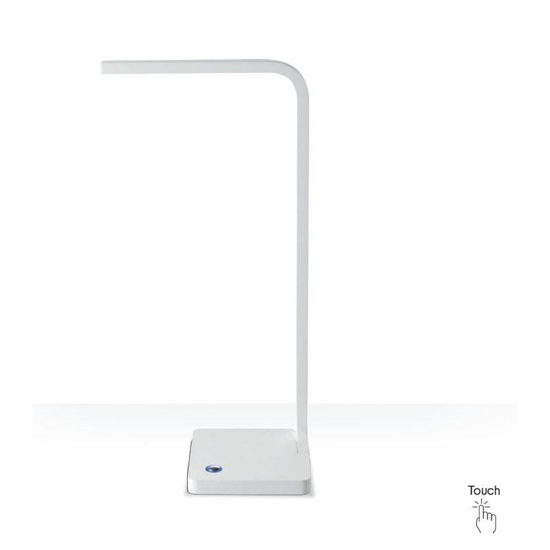 Tischlampe MILLA