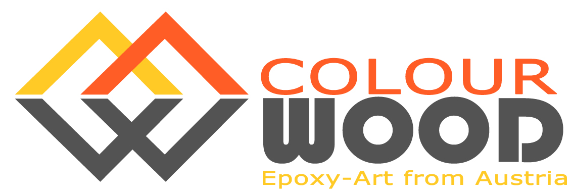 colourwood