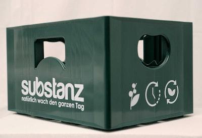 substanz 28er-Kasten