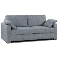 NOBLESSE Bettsofa