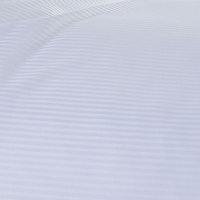 4mm Streifendessin Damast Bettwäsche, Garnitur