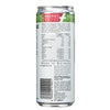 substanz 330ml - 12 Dosen