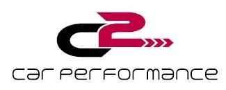 C2 car performance GmbH