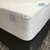 EVOLON® Matratzenschutz allergendichtes Spannbettlaken