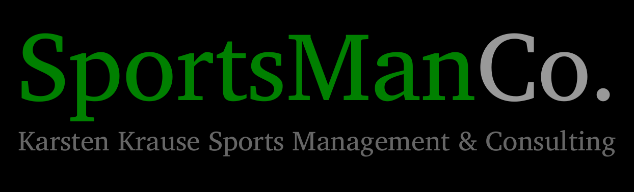 SportsManCo.